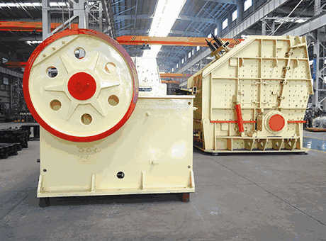 Kyivportabletalccompound crusher sell it at a bargain price