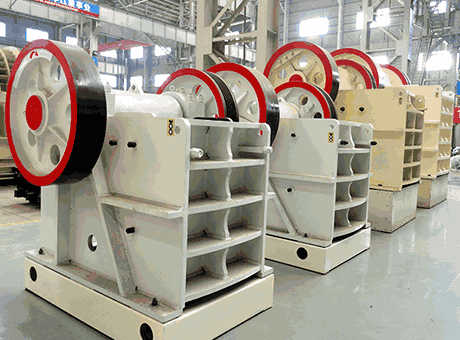 Jaw crusher,Jaw crushers,Jaw crusher supplier,stone jaw