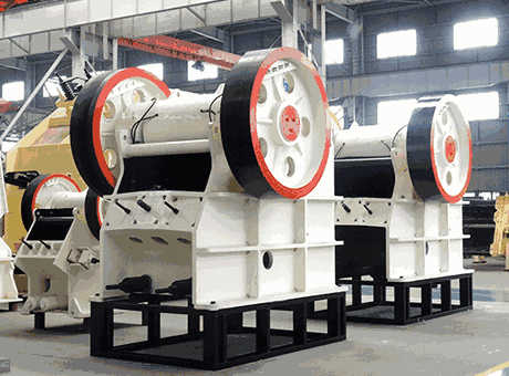 Lagos high end environmental gypsum combination crusher price