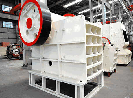 JawCrusher,Stone Crusher,ConeCrusher,Rock Crusher,Mobile