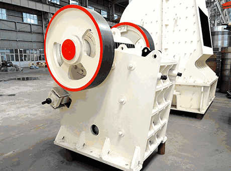 high end portable cobblestone combination crusher sell at