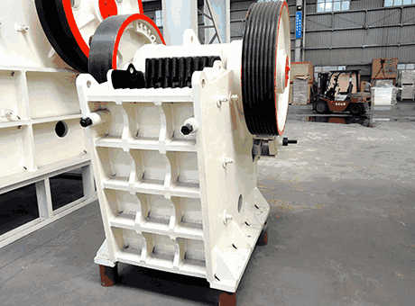 portable gypsum jaw crusher in Kitwe   Contra