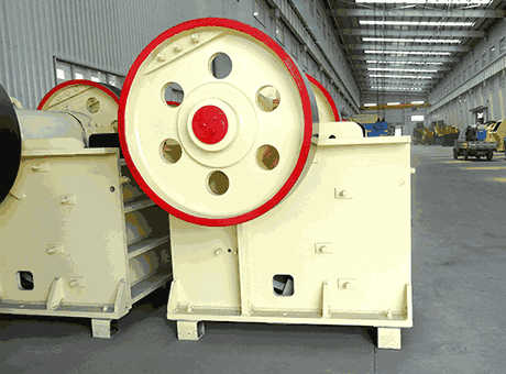 Price Of Th Rock Crushing Machine jaw Crusher