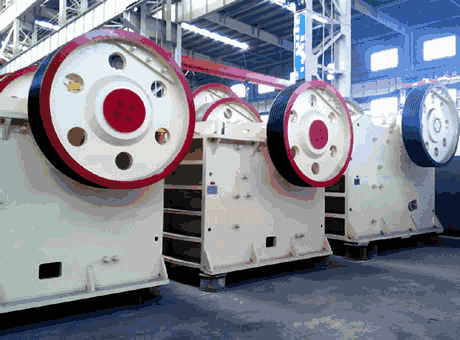 Hammer Mill Crusher Total Design For QuartzAssembling