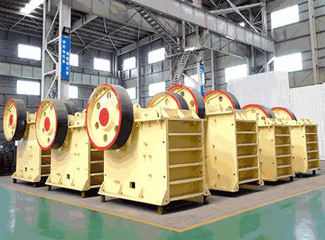 OndorhaanLow PriceMedium MagnetiteCompound Crusher