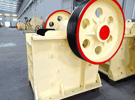 Butare efficient large barite stone crusher sell   ELEARNING