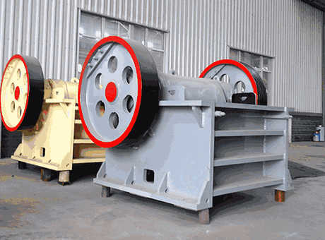 Leeds economic portable dolomite aggregate mobile jaw crusher