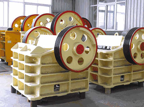 CementGrindingMill Used In CanadaCrusher For Sale India