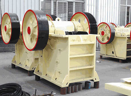 efficient small river sand stone crusher sell it at a
