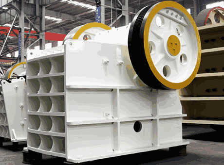 Edinburgh Britain Europe medium diabase jaw crusher price