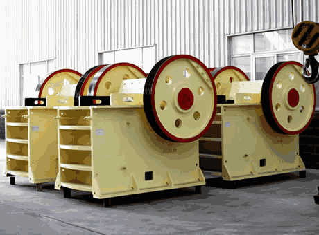 Crusher,ConcreteFor Sale   329 Listings