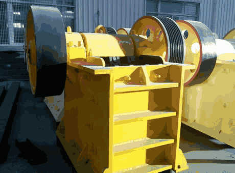 ppt size reduction crushing grinding india for sale price