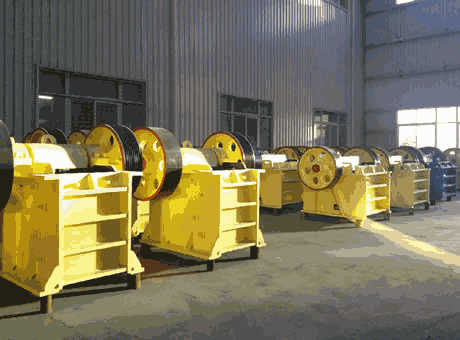 Used Portable Stone Crusher Manufacturer
