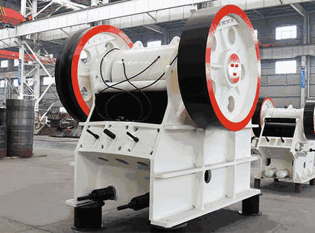 How much is the Hourly Output of the Mobile Stone Crusher