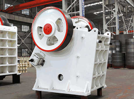 Suwon City economic new brick and tile quartz crusher sell
