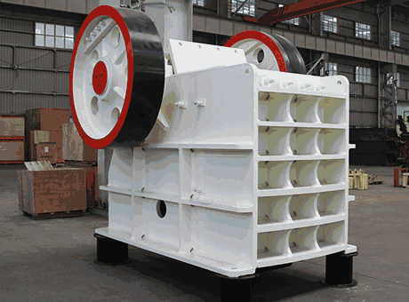 Crusher Sand Machine Supply