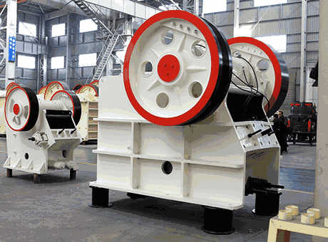 economiccompound crusher manufacturerin Walvis Bay   Fumine