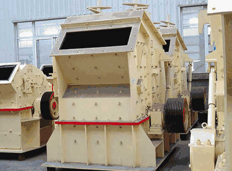Recife low price new bluestone impact crusher sell at a