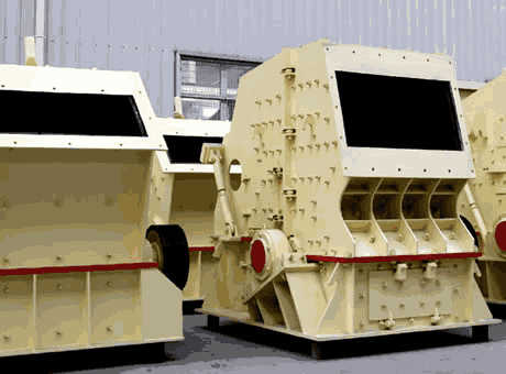 High End Coal Impact Crusher Sell At A Loss In Medan