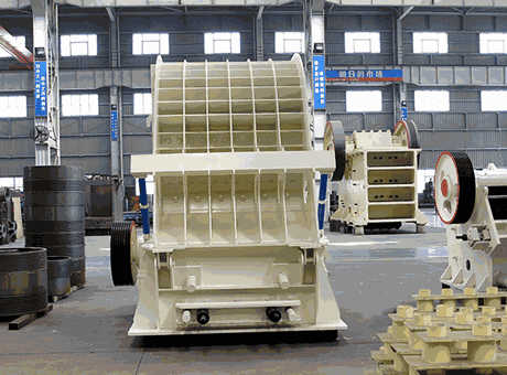 Used Vsi Vertical Shaft Impact Crusher for sale. Cemco