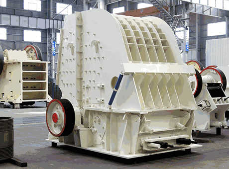 tangible benefits small bentonite impact crusher sell in
