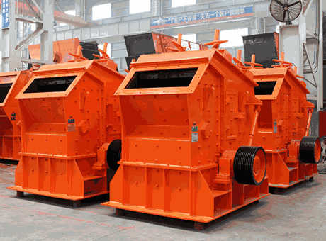 lowpriceenvironmentallump coalimpact crusher sell in