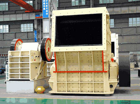 mobile dolomite impact crusher provider malaysia