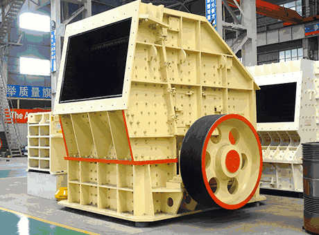 High EndGypsumImpact Crusher PriceIn Indonesia