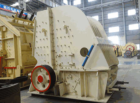 WindhoekNamibia Africahigh qualitysmall impact crusher