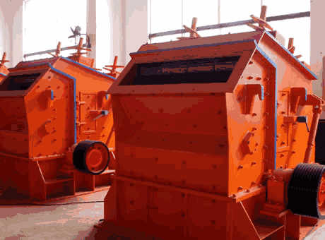 low price new quartz impact crusher in KanKan Guinea