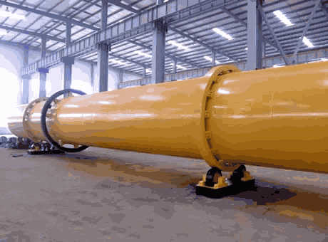 low price environmental gypsum dryer machine price in