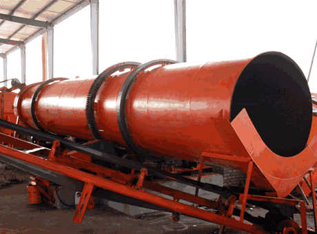high quality portable gypsum dryer machine price in