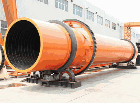 efficient medium gypsum dryer machine sell at a loss in