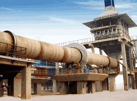 Export manufacturer of Rotary Kiln  KINGFACT Mining Machinery