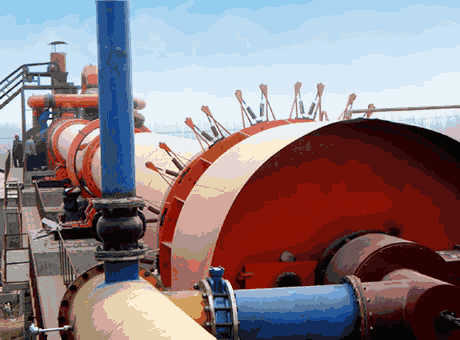 Rotary Kiln ChinaRotary Kiln Manufacturers&Suppliers