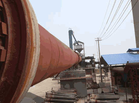 Cement Production Line, Cement machinery,Rotary kiln
