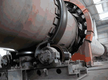 efficient large aluminum hydroxide rotary kiln sell in Milan