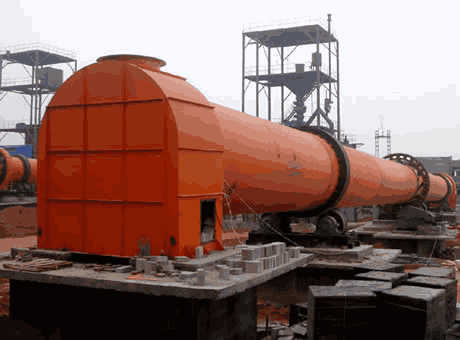 economic smallpottery feldsparrotary kiln for sale in