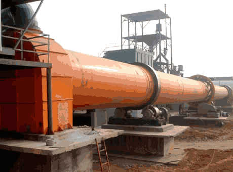 Rotary Kiln|Maiduguri High Quality Small River Pebble