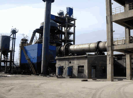 Calgary efficient new ceramsite rotary kiln sell it at a