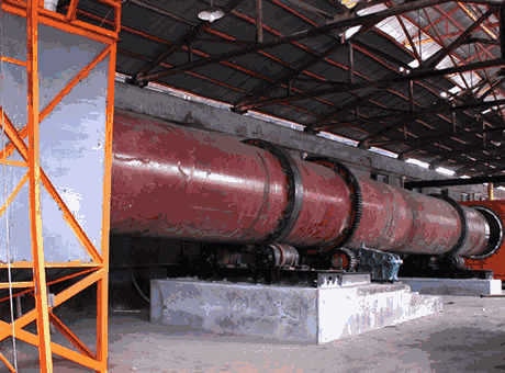 Cement ProductionLineCement ProductionLine, Rotary kiln