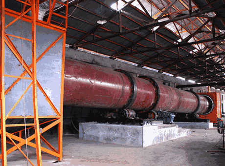 high quality silicate rotary kiln sell in Ajman   Martence