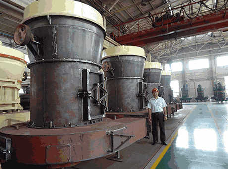 Jakarta Efficient Small Mineral Milling Production Line Sell