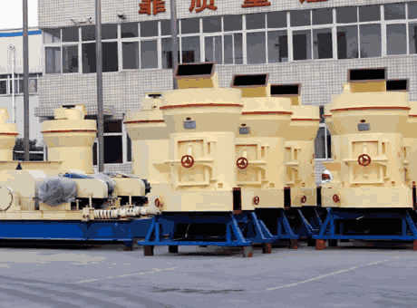 cassava milling machine, cassava milling machine Suppliers