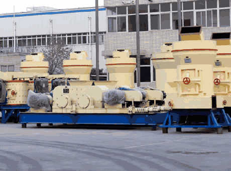 efficient limestone milling production line sell at a loss