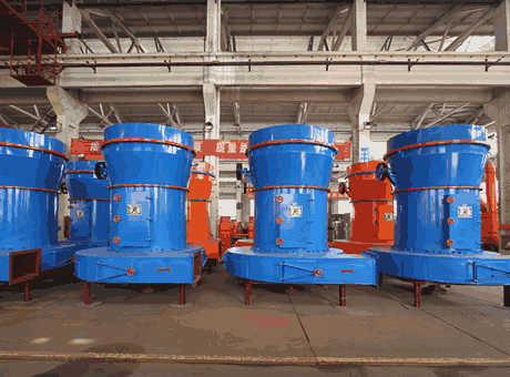 Huishai low price portableconstruction waste milling