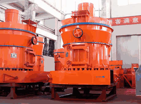 popular insoutheast asiamillinggrindingmachinefor