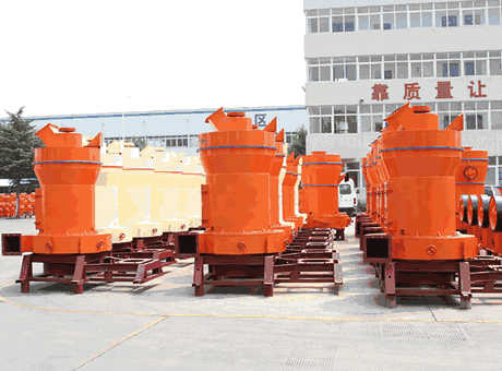 efficient small limestone milling production line sell it