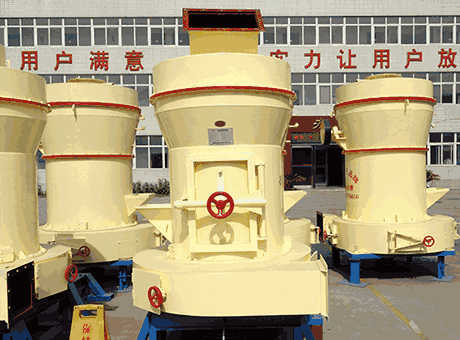 high qualityportableconstruction wastemilling