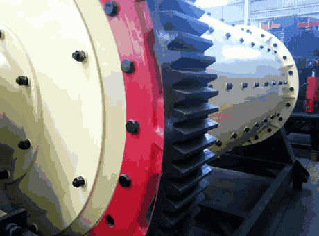 process of ball mill in cement production,